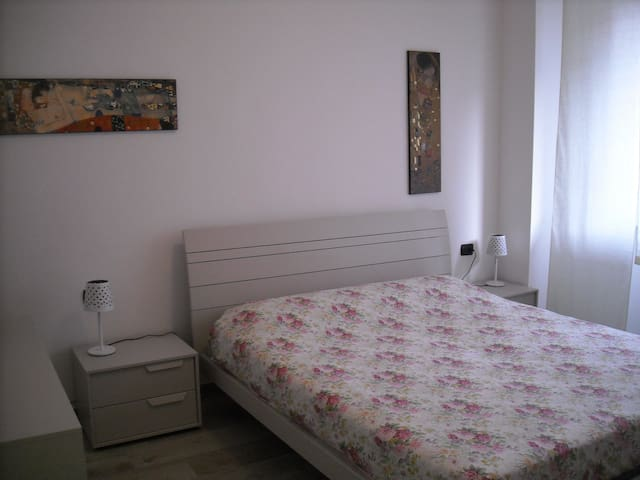 Giulia House - Baranzate - Apartment