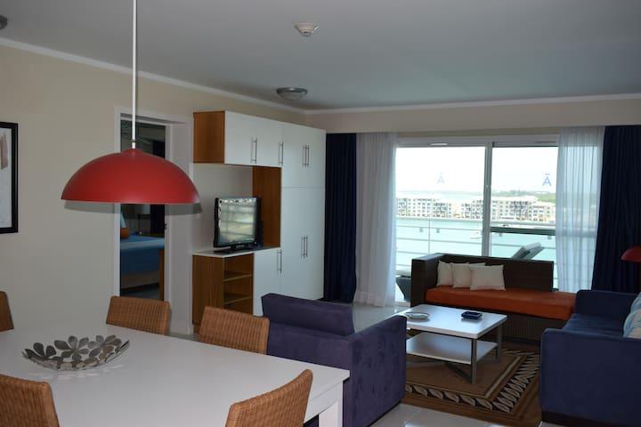 Family-friends Varadero Comfortable Apartments