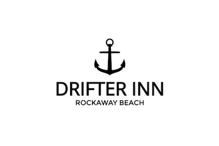 DRIFTER INN Rockaway Beach - Queens - House