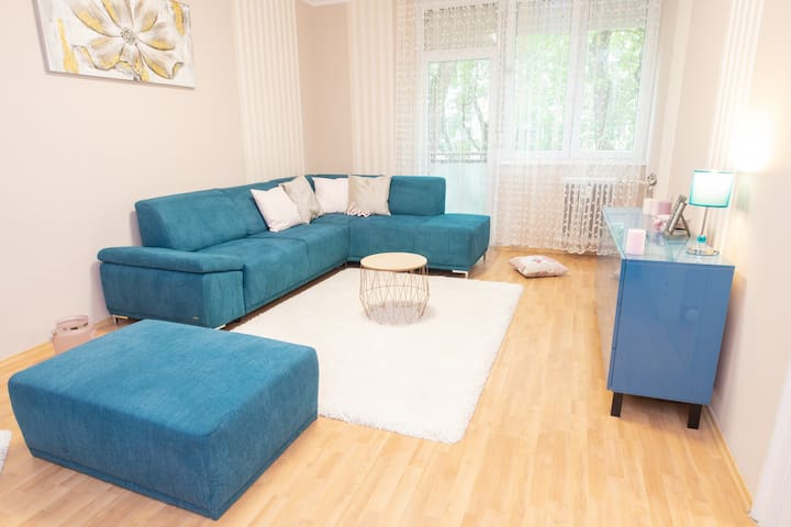 La Bella Maria Apartman 2.