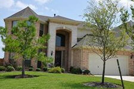 Beautiful home Great Weekly DEAL! - Dom