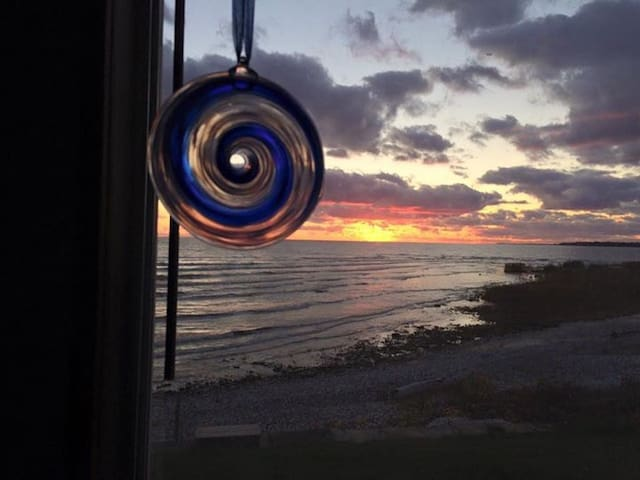Sunset Casa at Sherkston Resort - Port Colborne - Otros