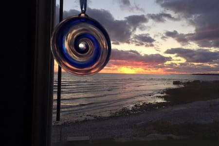 Sunset Casa at Sherkston Resort - Port Colborne