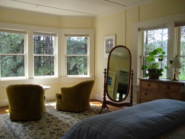 clio california craftsman living room. Clio California Craftsman Living Room T