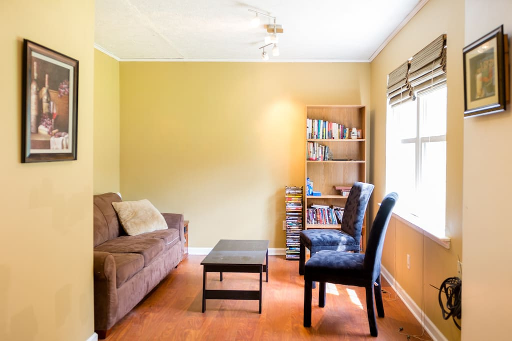 intensives apartments for rent in lynchburg virginia united states