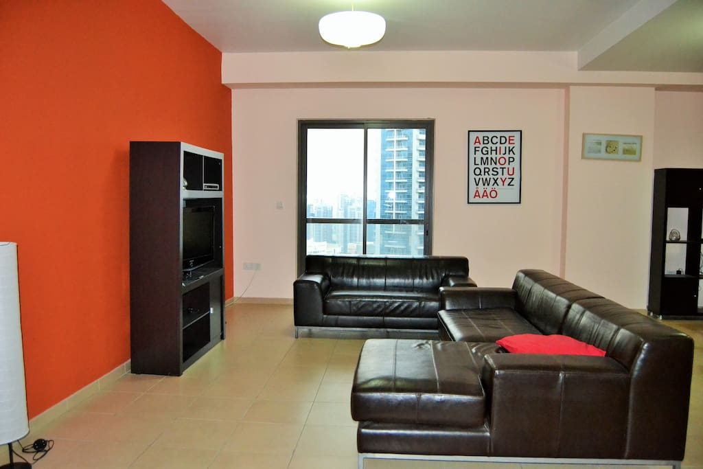 Small room small price monthly apartments for rent for Small room rental