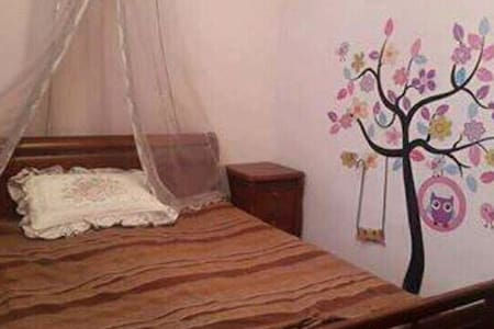 Appart for rent - Safi - Casa