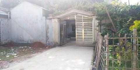 Best apertment in dinajpur district