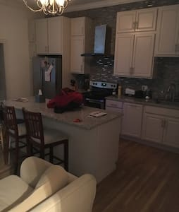 1 Bedroom in beacon hill. - Boston - Apartment