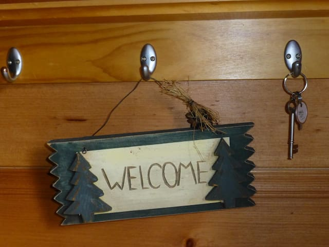 We are excited to Welcome you to Lake Tahoe!