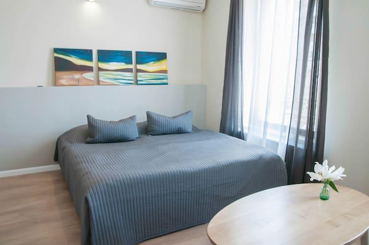 Ambient Studio in Cluj - Cluj-Napoca - Apartment