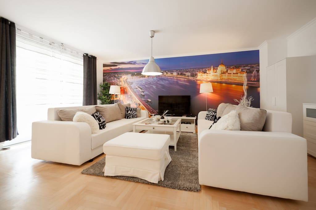 Dreamhomes family apartment hollo2 appartements avec for Dreamhomes com