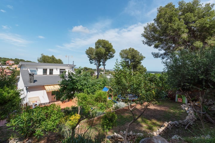 HHBCN Casa Montemar