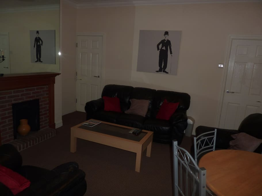 Chapel Allerton Rooms To Rent
