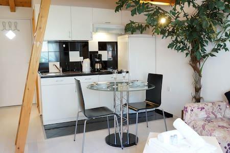 Apartments Zadar - Studio Duplex - Zadar - Apartamento