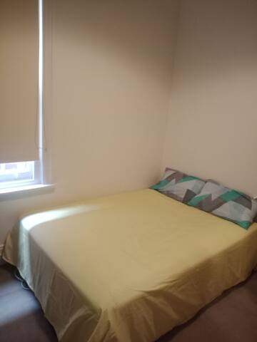 $49/day Private room close to market &  transport