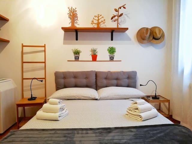 GIULY'S ROOM  nel cuore di Venezia
