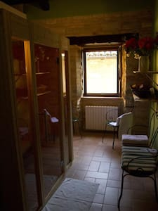 B&B SAN ROCCO - Bed & Breakfast