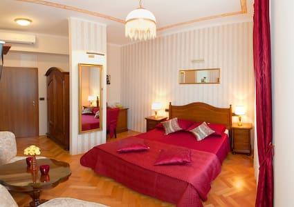 Romantic Mediterranean Luxury - Solin