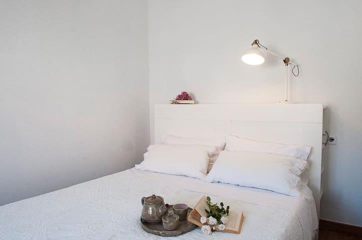 double bedroom n1
