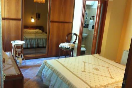 Resta 7 notti e ne paghi 6 - Ascoli Piceno - Bed & Breakfast