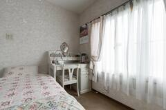 The+cleaning+fee+for+Kiri+House+Room+302+is+0+yen.+%28Cleaning+fee+is+0yen%29
