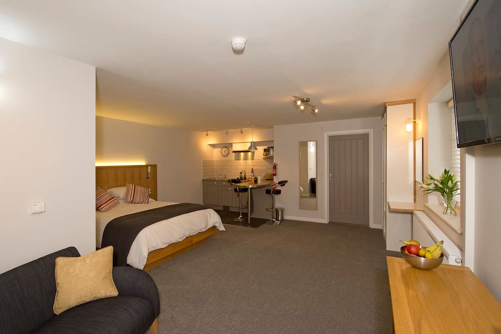 Rooms To Rent Lincolnshire