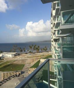 Apartamento Caribe Panama - Maria Chiquita - Apartment