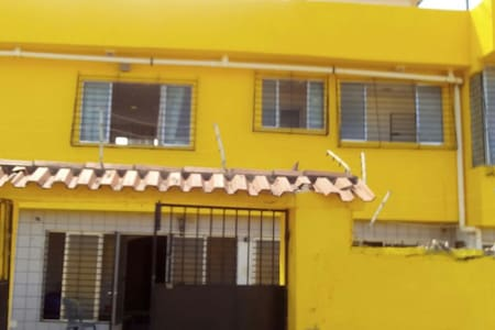 Suítes para Alugar Frente ao Mar - Paulista - Hus