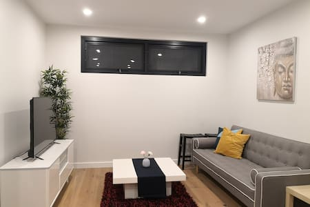 IJ Apartment Heart of Ringwood Value for money
