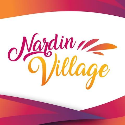 NARDIN VILLAGE