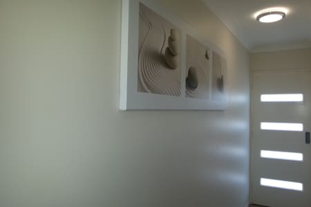 Studio, Central Coolum (self contained) - Coolum Beach