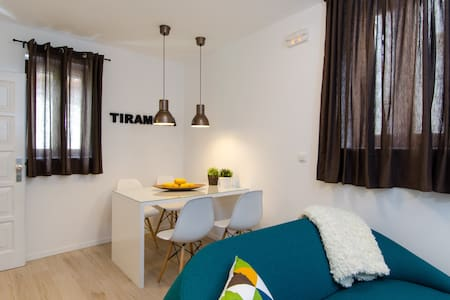 Tiramola Apartment in the heart of the old town! - Trogir
