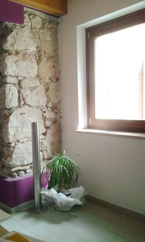 Double room - Verona - Bed & Breakfast