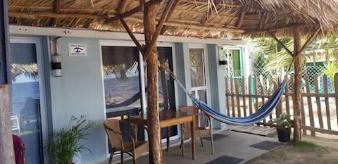 Casa Sol de Bahia Habitacion 1 wifi