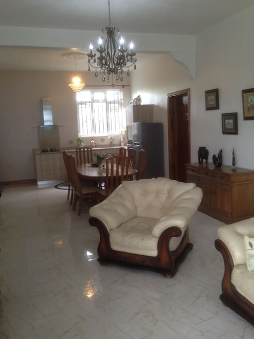 A Delightful Modern 3 Bedroom Apartment Houses For Rent In Vacoas Phoenix