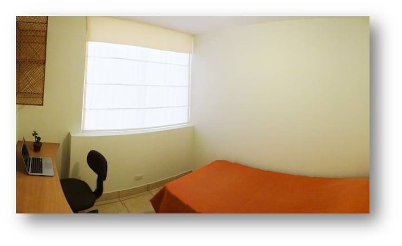 Room for student - Lince - Bed & Breakfast