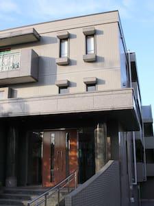Luxury apartment, To Shinjuku 15min - Setagaya-ku