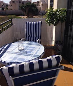 Casa Destiny - your place in the su - Torrevieja