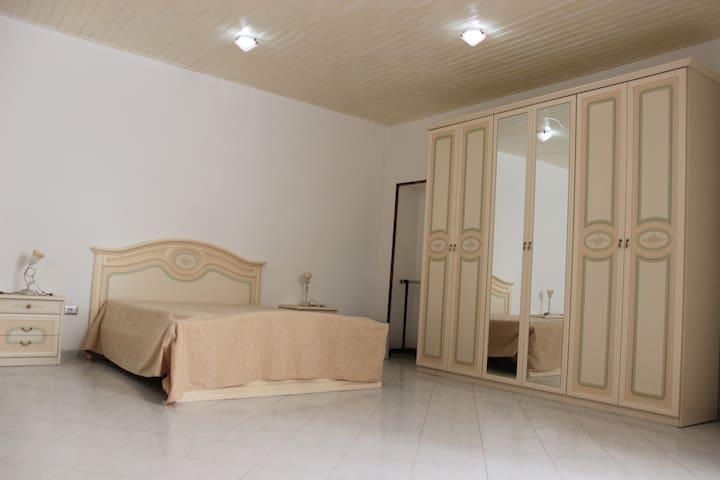 Flat in Vietri sul Mare - Amalfi Coast - Vietri Sul Mare - Apartment