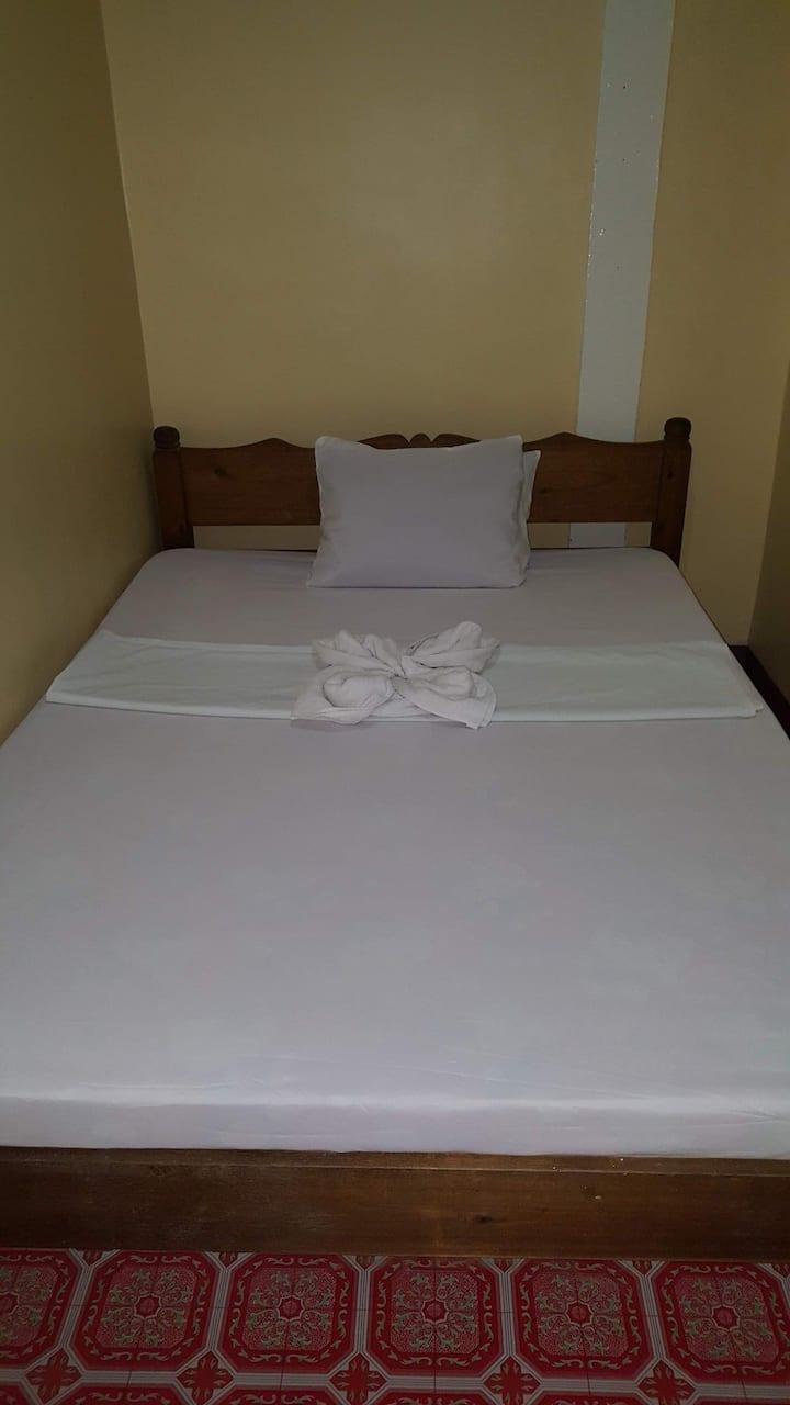 El Nido Palawan 🇵🇭 accommodation