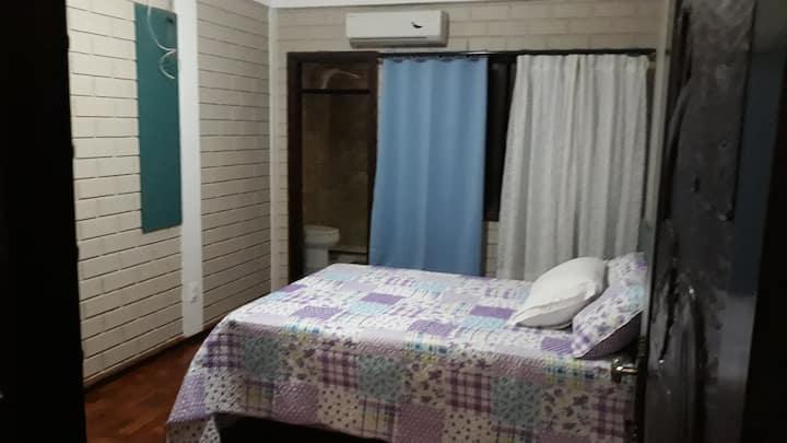 Pousada Guest House La Mansion <Suíte 6>