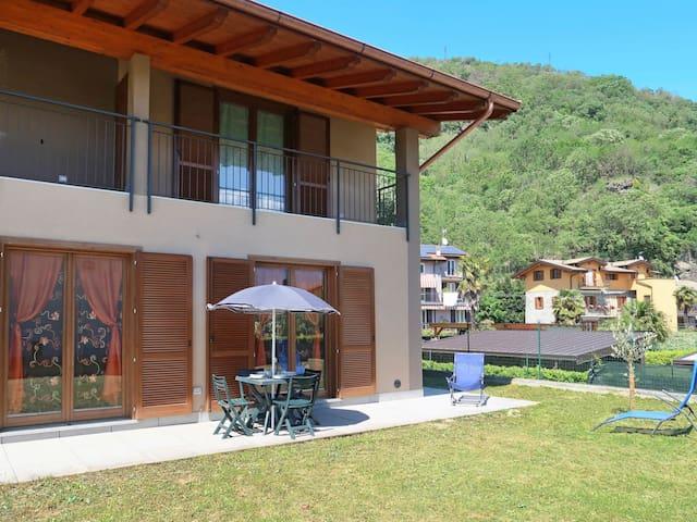 Casa Venezia (SRC110)