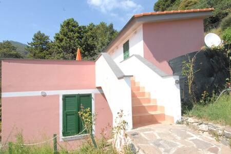 monterosso al mare (5 terre) - Monterosso Al Mare - ที่พักพร้อมอาหารเช้า
