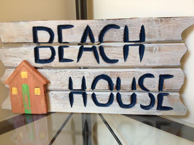 2BR 2bath condo 1 mile to beach! Pool. - Rehoboth Beach - Apto. en complejo residencial