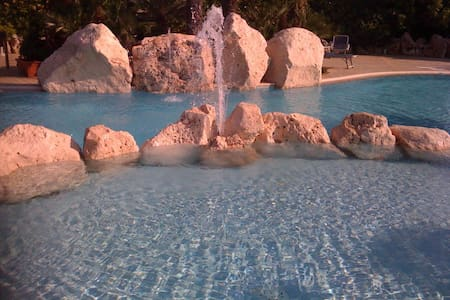 Holiday in Salento -  Residence - Merine - Apartemen