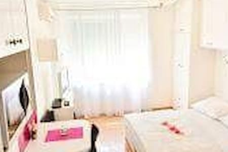 Apartman Draga - Split - Apartment