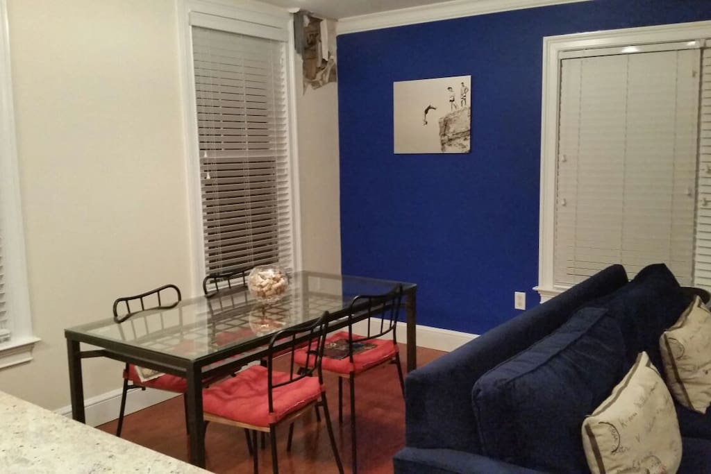 Hoboken Apartment In Midtown Apartments For Rent In Hoboken New Jersey United States