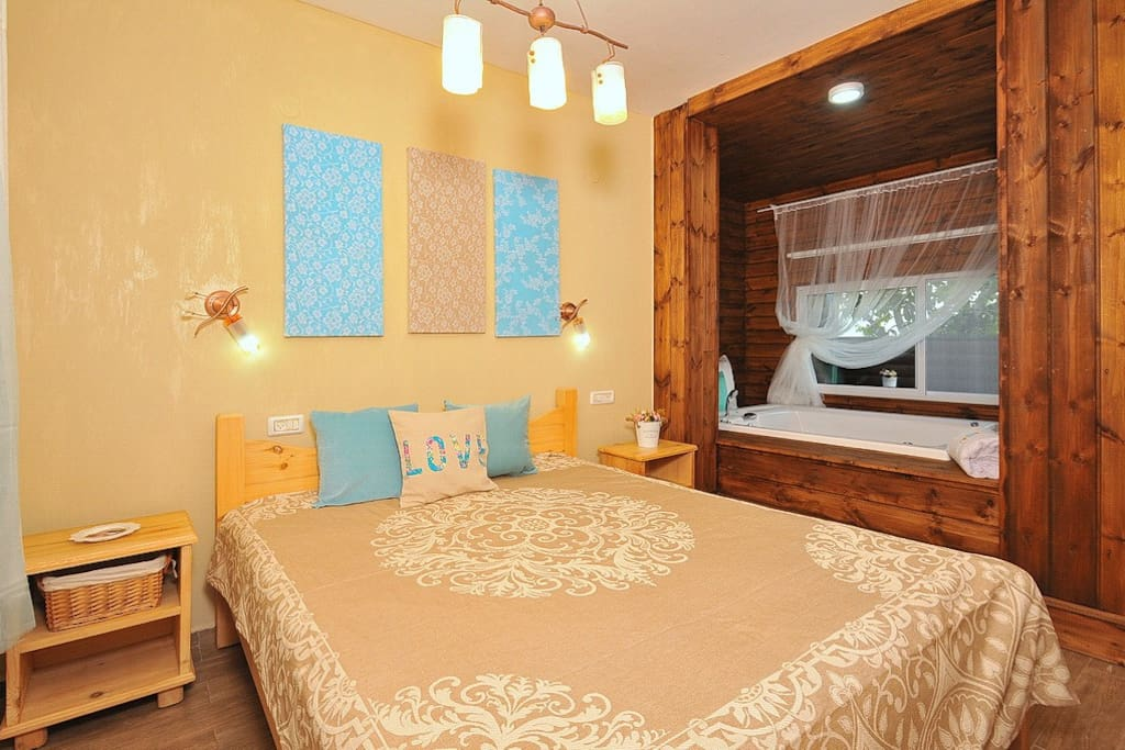 sweet zimmer with amazing view chalets louer livnim
