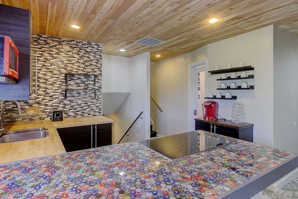 The gallery on 38th bunk room b bed 2 hot is boutique for The family room wheat ridge